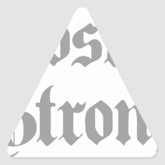 boston-strong-pl-ger-gray.png triangle sticker