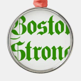 boston-strong-pl-ger-green.png adorno navideño redondo de metal