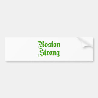 boston-strong-pl-ger-green.png bumper sticker