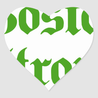boston-strong-pl-ger-green.png heart sticker
