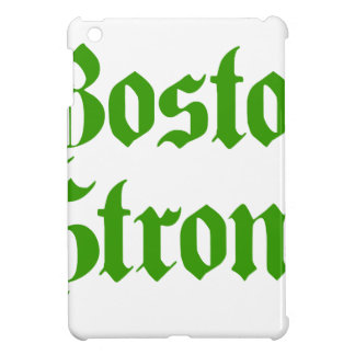 boston-strong-pl-ger-green.png cover for the iPad mini