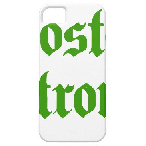 boston-strong-pl-ger-green.png iPhone 5 carcasa