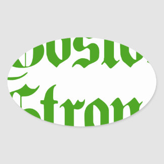 boston-strong-pl-ger-green.png oval sticker