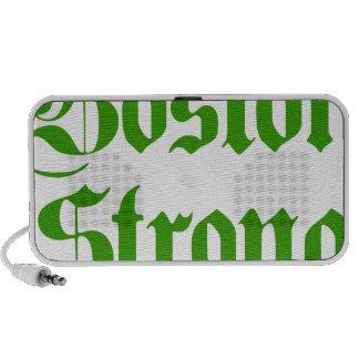 boston-strong-pl-ger-green.png mp3 speaker