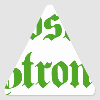 boston-strong-pl-ger-green.png triangle sticker