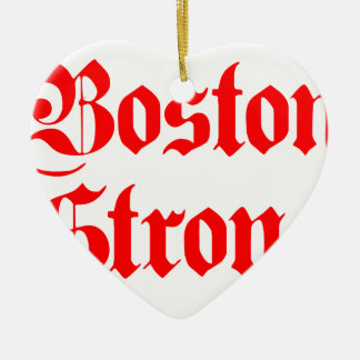 boston-strong-pl-ger-red.png adorno navideño de cerámica en forma de corazón