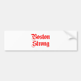 boston-strong-pl-ger-red.png bumper sticker