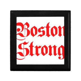 boston-strong-pl-ger-red.png cajas de joyas