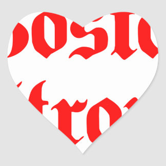 boston-strong-pl-ger-red.png heart sticker