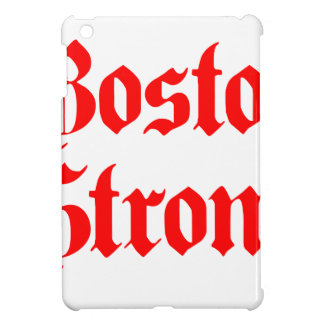 boston-strong-pl-ger-red.png iPad mini cover