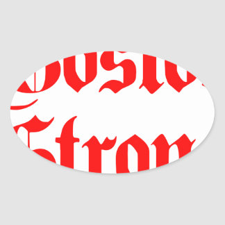 boston-strong-pl-ger-red.png oval sticker
