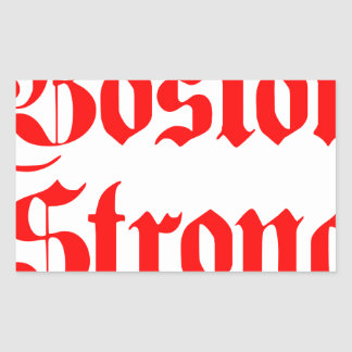 boston-strong-pl-ger-red.png rectangular sticker