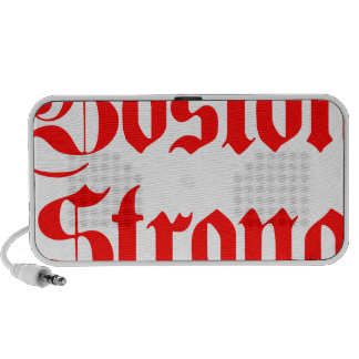 boston-strong-pl-ger-red.png travel speakers