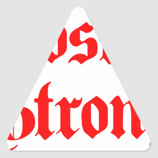 boston-strong-pl-ger-red.png triangle sticker