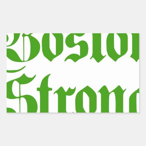 boston-strong-plain-g-green.png rectangular altavoces