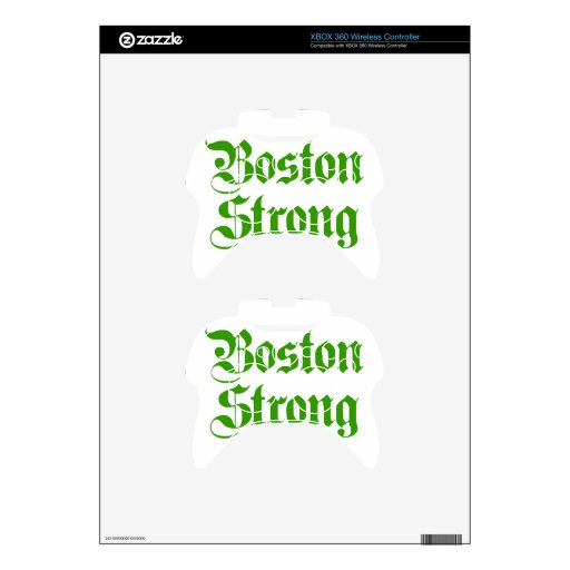 boston-strong-plain-g-green.png xbox 360 controller decal