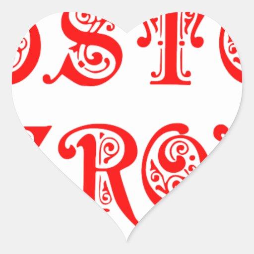 boston-strong-pre-red.png pegatina en forma de corazón