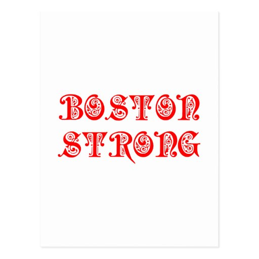 boston-strong-pre-red.png postales
