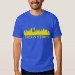 Boston Strong Pride T-Shirt