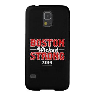 Boston Strong Samsung Galaxy S5 Case