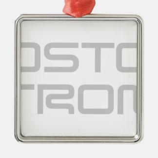 boston-strong-saved-light-gray.png adorno navideño cuadrado de metal