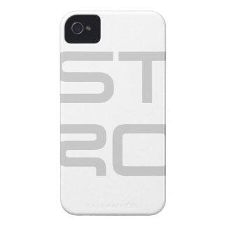 boston-strong-saved-light-gray.png iPhone 4 cárcasas