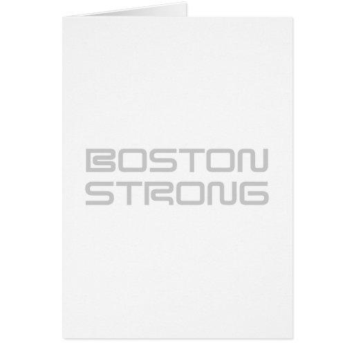 boston-strong-saved-light-gray.png tarjeta de felicitación