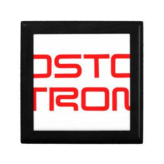 boston-strong-saved-red.png caja de recuerdo