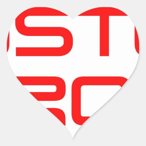 boston-strong-saved-red.png calcomanía de corazón