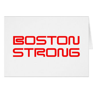 boston-strong-saved-red.png greeting card