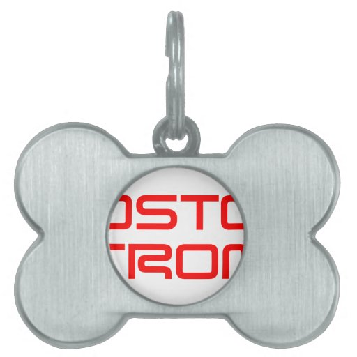 boston-strong-saved-red.png placas de nombre de mascota