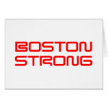 boston-strong-saved-red.png tarjeta