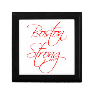 boston-strong-scr-red.png cajas de joyas