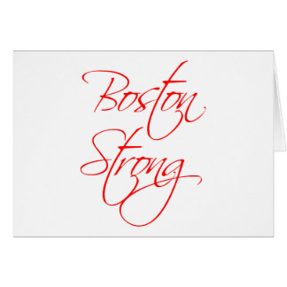 boston-strong-scr-red.png card