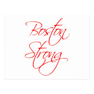 boston-strong-scr-red.png postcard