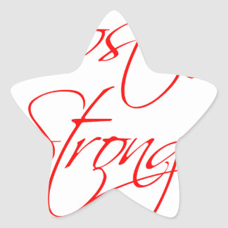 boston-strong-scr-red.png star sticker