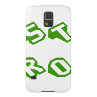 boston-strong-sl-green.png carcasa de galaxy s5