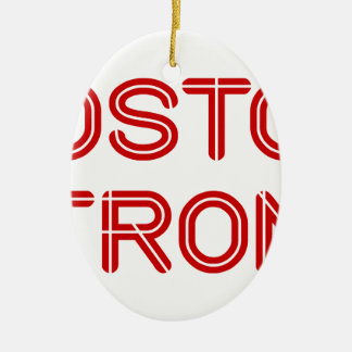 boston-strong-so-dark-red.png adorno navideño ovalado de cerámica