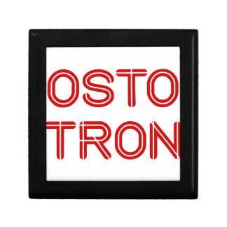 boston-strong-so-dark-red.png caja de regalo