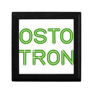 boston-strong-so-green.png cajas de joyas