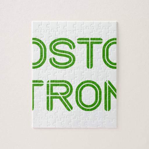 boston-strong-so-green.png puzzles con fotos