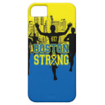 Boston Strong Spirit iPhone 5 Cover