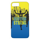 Boston Strong Spirit iPhone 8/7 Case
