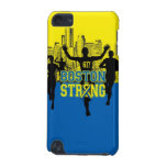 Boston Strong Spirit iPod Touch 5G Case