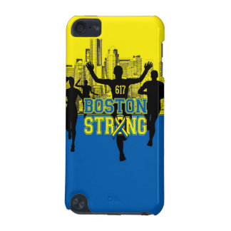 Boston Strong Spirit iPod Touch (5th Generation) Cover