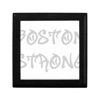boston-strong-st-light-gray.png cajas de joyas