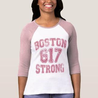 Boston strong t shirts shirts and custom boston strong for Boston custom t shirts
