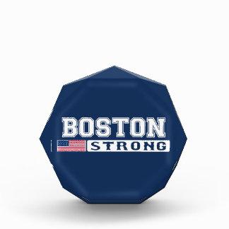 BOSTON STRONG U.S. Flag Awards