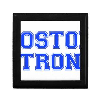 boston-strong-var-blue.png caja de recuerdo