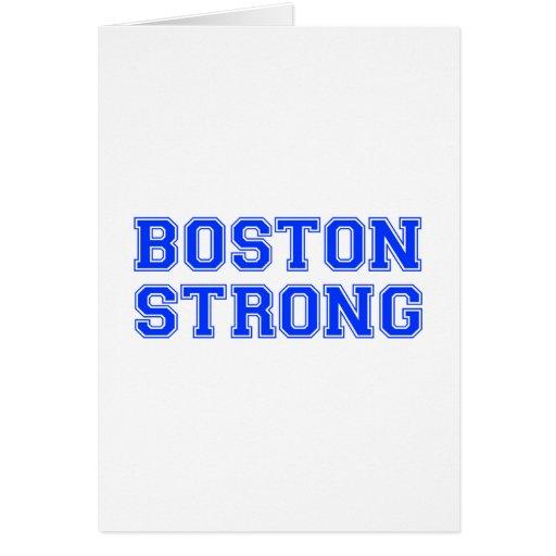 boston-strong-var-blue.png greeting card